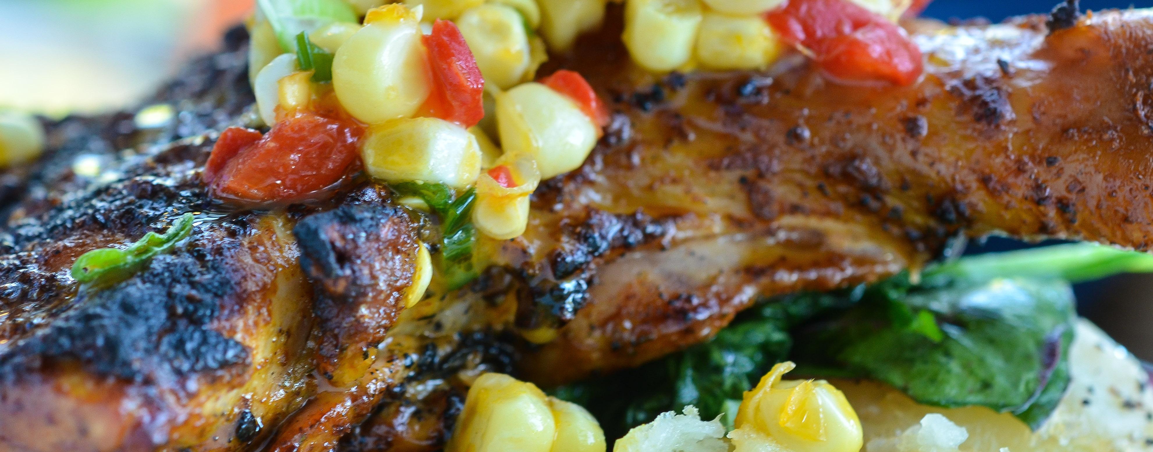 Chicken Banner-5954